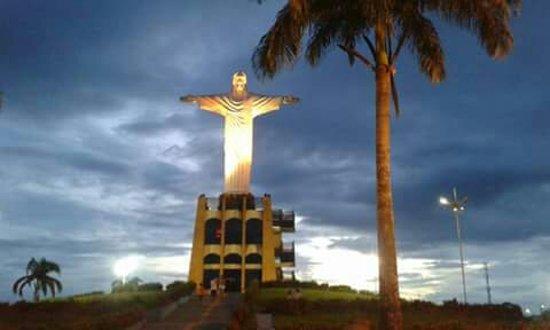 Castanhal Photo