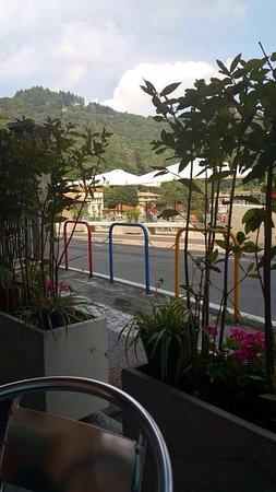 Locanda Volta: photo1.jpg