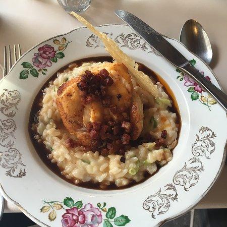 Leboncoin 51 dacia sandero l laurat essgpl with leboncoin for Leboncoin cuisine