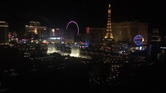 The Cosmopolitan of Las Vegas, Autograph Collection: photo0.jpg