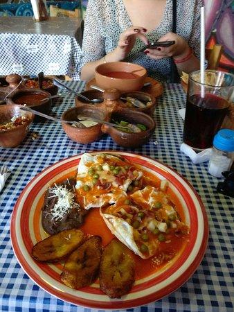 La Abuelita Resto-Botanas-Bar: FB_IMG_1469988526518_large.jpg