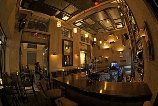 jopea kitchen bar tel aviv restaurant reviews phone number