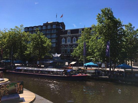 Park Hotel Amsterdam: photo0.jpg