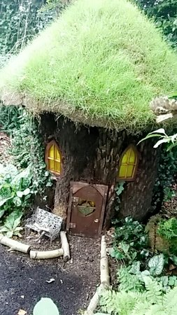 Kilmallock, Ireland: Snapchat-6788063739062873497_large.jpg