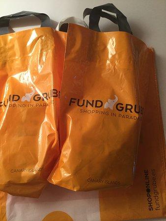 Fund Grube - Boulevard El Faro : photo1.jpg
