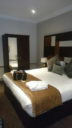 Ballantrae Albany Hotel: DSC_0950_large.jpg