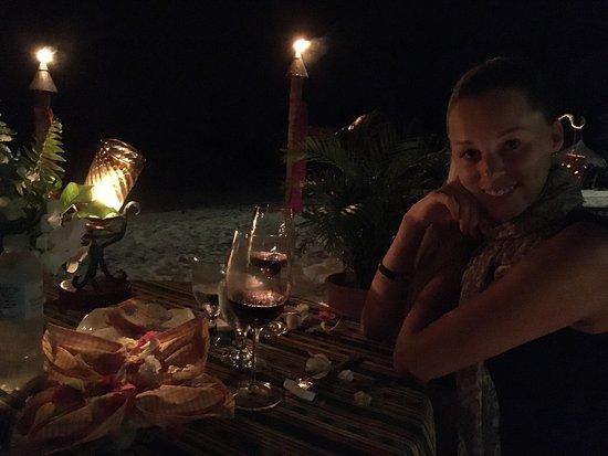 Coco Grove Beach Resort: photo1.jpg