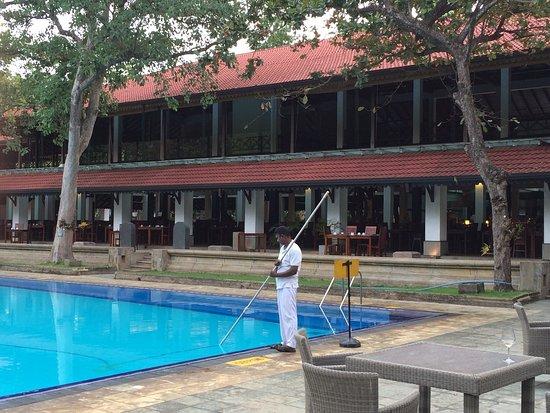 Cinnamon Lodge Habarana: photo2.jpg