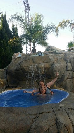 Hotel Rober Palas: IMG-20160730-WA0010_large.jpg