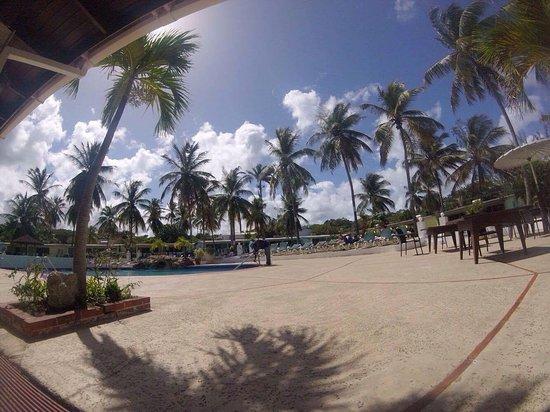 Sunset Crest, Barbados: photo0.jpg