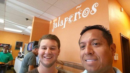 Jalapeno's Taco Shop : TA_IMG_20160731_121537_large.jpg