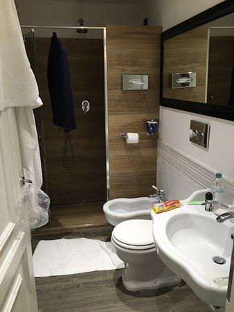Hotel Davanzati: photo0.jpg