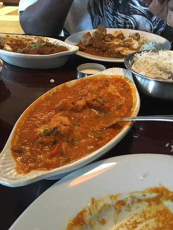 the curry house: photo0.jpg