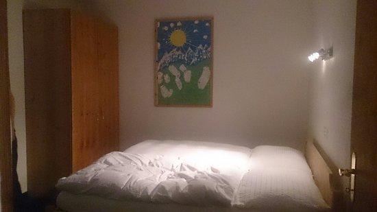 Hotel Grischuna Bivio: DSC_0590_large.jpg