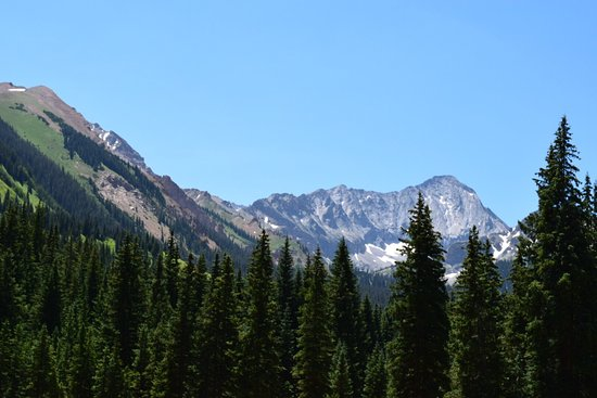 Capitol Peak Outfitters, Inc. : photo4.jpg