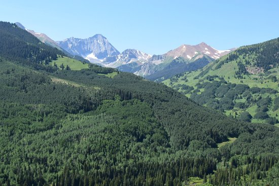 Capitol Peak Outfitters, Inc. : photo6.jpg