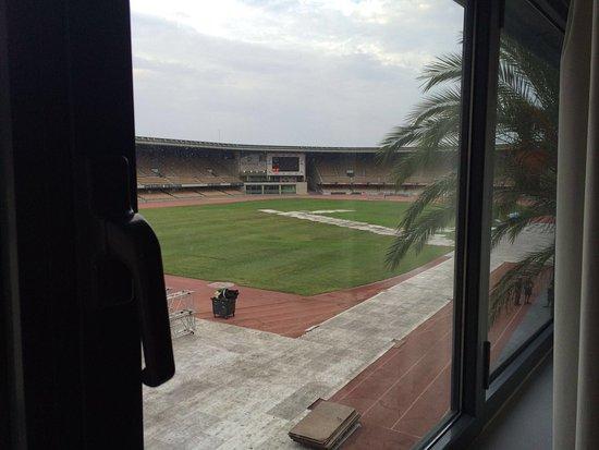 Hotel H2 Jerez: photo1.jpg