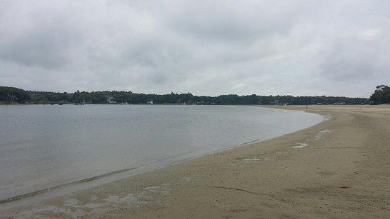 Shell Point Beach: 20160729_140250_large.jpg