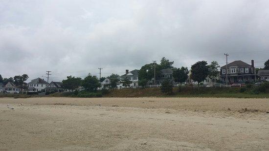 Shell Point Beach: 20160729_140258_large.jpg