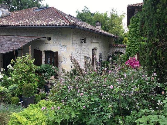 Montboyer, France: photo2.jpg