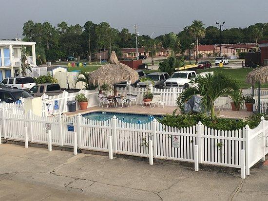 Americas Best Value Inn-Bradenton/Sarasota: photo9.jpg
