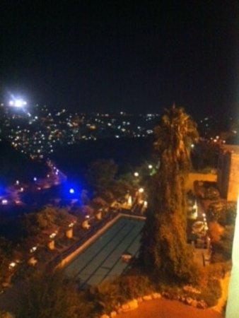 Mount Zion Hotel Foto