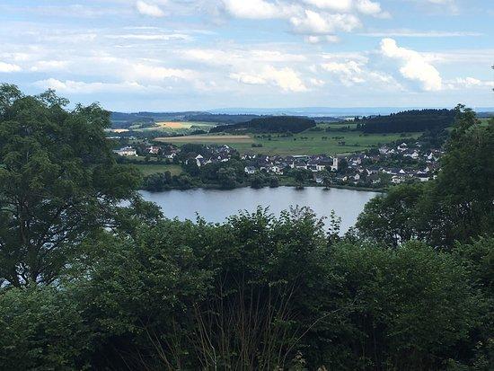 Schalkenmehren, Tyskland: photo2.jpg