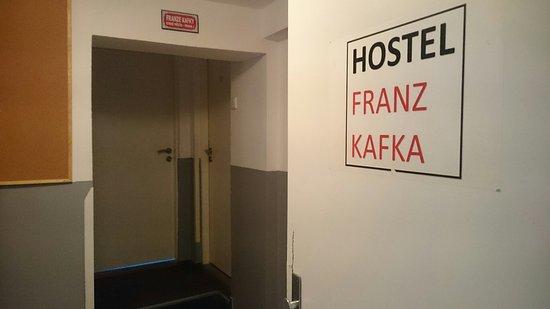 Hostel Franz Kafka: DSC_1863_large.jpg