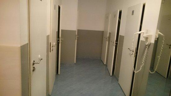 Hostel Franz Kafka Image
