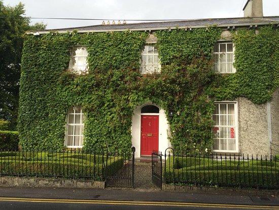 Ivyleigh House: photo0.jpg