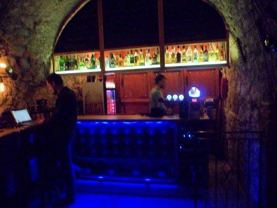 Pub Enigma Kraków