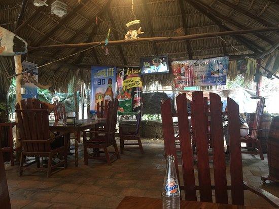 Nindiri, Nikaragua: photo0.jpg