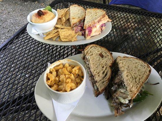 Melt Cincinnati 4165 Hamilton Ave Menu Prices Restaurant Reviews Tripadvisor