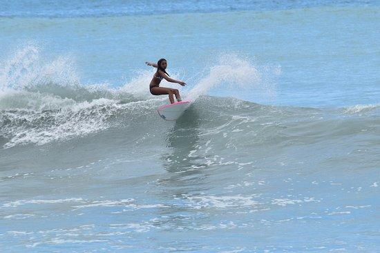 Boca Sombrero: photo2.jpg