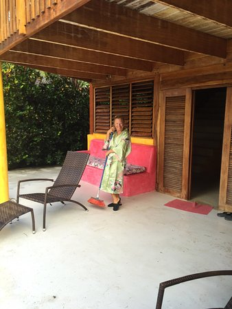 Boca Sombrero: photo6.jpg