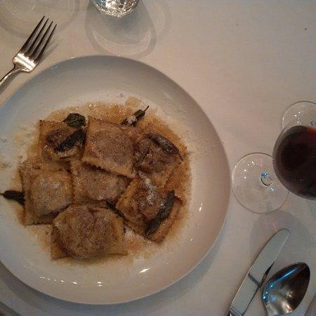 Photo of Italian Restaurant Giancarlo Trattoria at 41 Clinton St, Toronto M6J 2N9, Canada