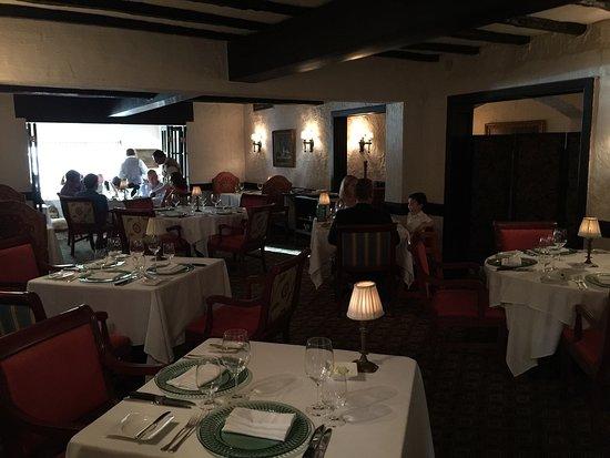 Waterlot Inn Restaurant: photo1.jpg