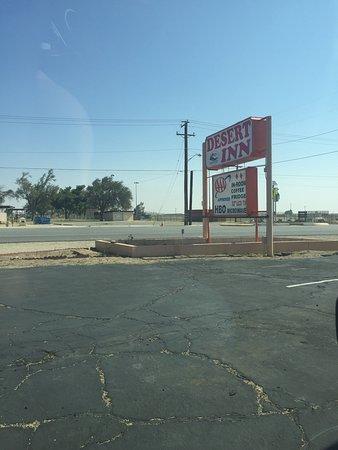 Desert Inn: photo0.jpg