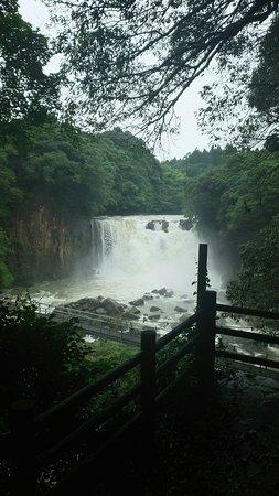Sekinoo Fall: DSC_1242_large.jpg