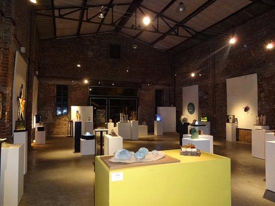 Museo Historico y Natural de Berazategui