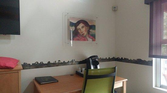 The Gonzo Inn: 20160731_081225_large.jpg