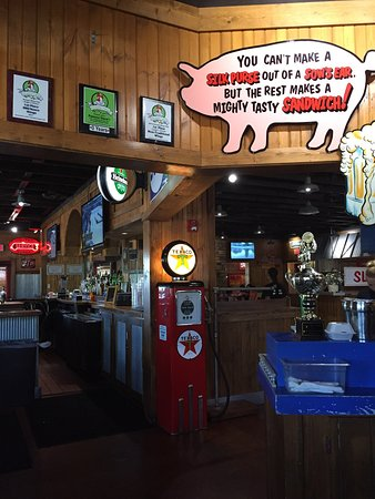 Famous Daves Pleasant Prairie Restaurant Reviews Phone Number