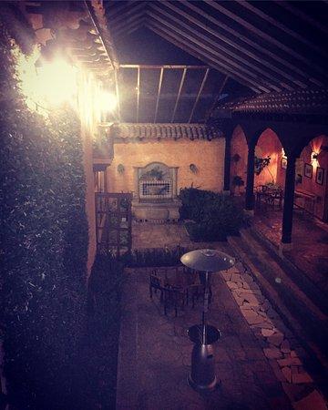 Hotel Casavieja: photo4.jpg