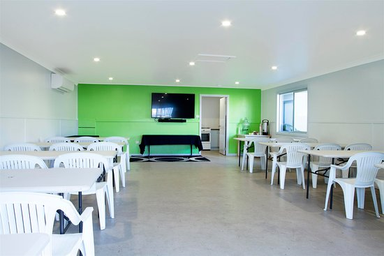 Cheap Hotels Huskisson