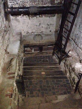 Lochgefangnis Prison : photo1.jpg