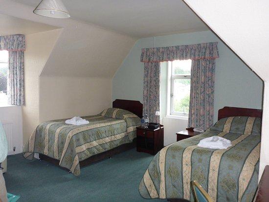 Carrbridge Hotel Photo