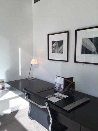Fraser Suites Sydney : photo4.jpg