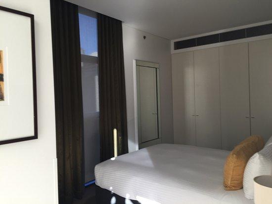Fraser Suites Sydney : photo5.jpg