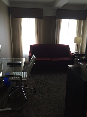 Jefferson Clinton Hotel: photo6.jpg