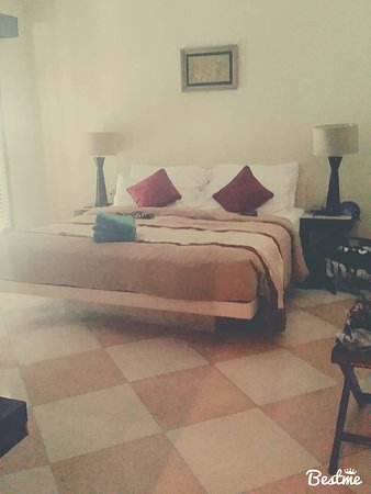 Villa Seminyak Estate & Spa: BestMe_20160728113457_large.jpg